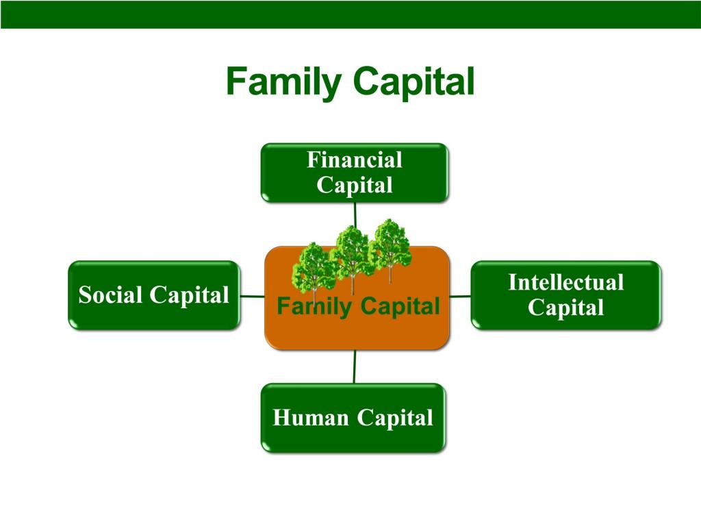 Family Capital